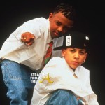Chris Mack Daddy Kelly Kris Kross-10