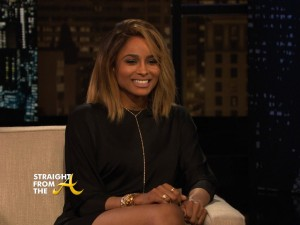 Ciara Chelsea Lately 1