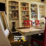 Kandi Burruss Home SFTA-1
