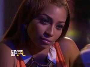 RECAP: 5 Life Lessons Revealed on Love & Hip Hop Atlanta ... | 300 x 225 jpeg 13kB
