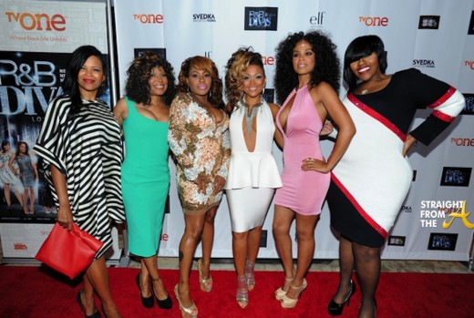 Kelly+Price+R+B+Divas+Premieres+West+Hollywood+8z7wbivSegLl