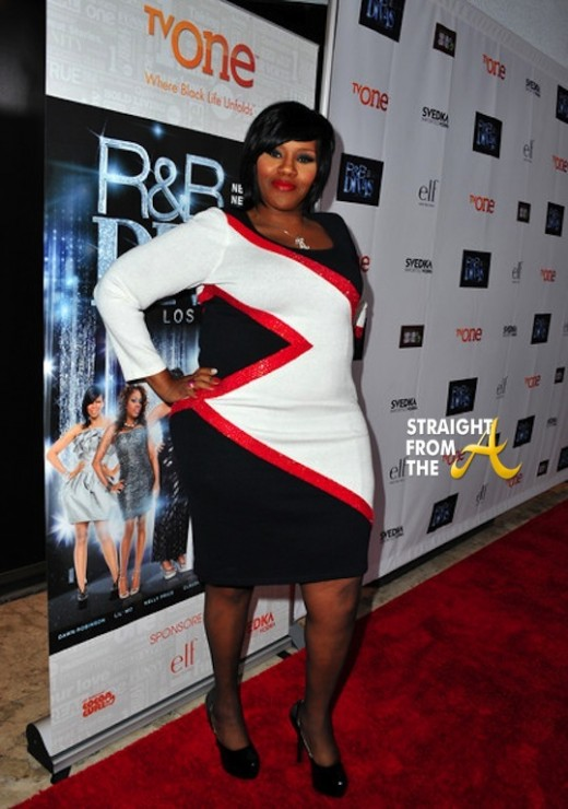 Kelly+Price+R+B+Divas+Premieres+West+Hollywood+MarltDSmuRBl