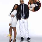 """Do You Miss Derwin & Melanie On """"The Game""""? Watch Season 6, Ep 12 [FULL VIDEO]"""