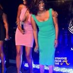 Michelle+R+B+Divas+Premieres+West+Hollywood+_jth7ju-0Unx