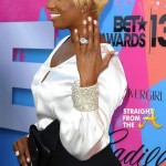 Nene and Gregg Leakes BET Pre-Awards Dinner 2013 StraightFromTheA-6