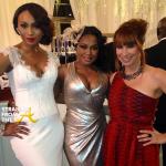 cynthia phaedra jill nene wedding