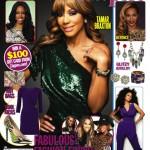 Tamar Braxton Todays Black Woman SFTA