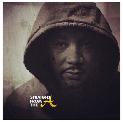 Trayvon Martin SFTA 3