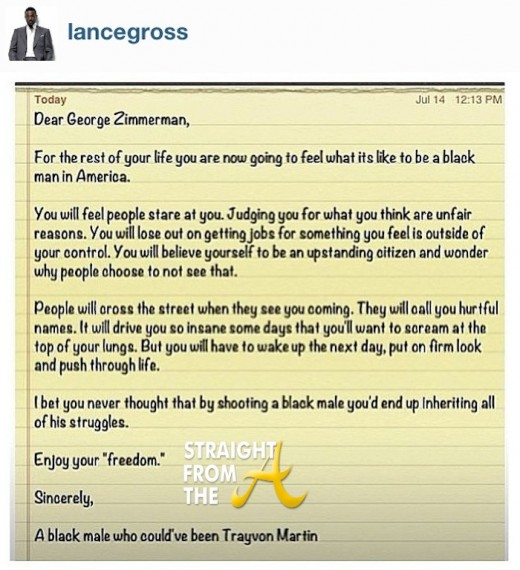 lance-gross-letter-zimmerman