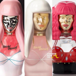minajesty 2 straightfromthea
