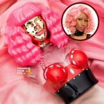 nicki minaj minajesty straightfromthea