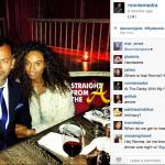 ronnie gelila instagram 1