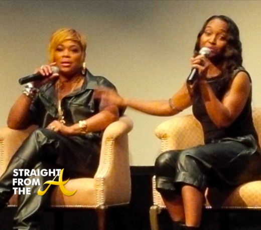 t-boz and chilli press conf 2