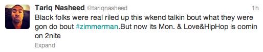 tariq nasheed tweet 3