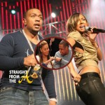 The Apod – Timbaland & Keri Hilson 'Apologize' To Jay-Z & Queen B + New Music & Videos from Killer Mike, Romeo, Fabolous & More…