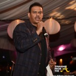 Christopher Williams 3