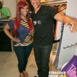 Kandi and Terrence Terry