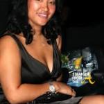 Kim Elba 2