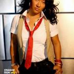 Kim Elba 4