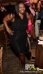 Michelle ATLien Brown 1