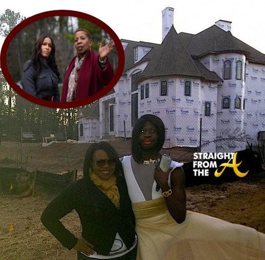 Michelle-ATLien-Brown-Funky-Dineva-Chateau-Sheree-Jan-2013-520x703