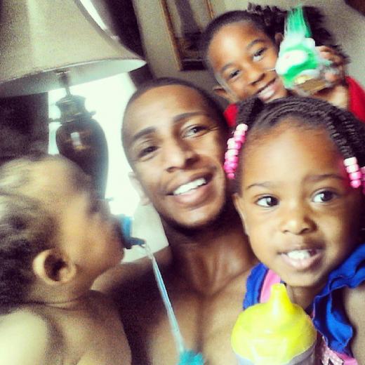 Oshea and Kids SFTA
