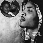 QUICK QUOTES: T.I. Says He Would Be On Trial For Murder If Trayvon Martin Was His Son…
