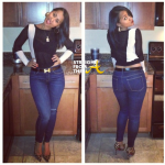 Tammy Rivera 1