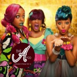 "The Apod – OMG Girlz Release ""Baddie"" (Official Video) + Music & Videos from Drake, John Legend, 2Chainz & More…"
