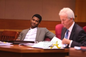 Usher Tameka Custody Battle 080913 SFTA-10