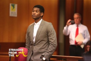 Usher Tameka Custody Battle 080913 SFTA-2