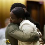 Usher Tameka Raymond Child Custody 080913 SFTA-1