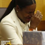 Usher Tameka Raymond Child Custody 080913 SFTA-10