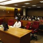 Usher Tameka Raymond Child Custody 080913 SFTA-14
