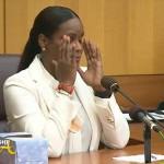 Usher Tameka Raymond Child Custody 080913 SFTA-15