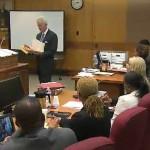 Usher Tameka Raymond Child Custody 080913 SFTA-19