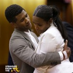 Usher Tameka Raymond Child Custody 080913 SFTA-2