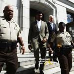 Usher Tameka Raymond Child Custody 080913 SFTA-3