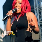 2013 BET Experience - Fan Fest Outdoor Day 2