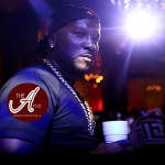 The APod – 'No Pressure' Young Jeezy ft. Rich Homie Quan, Sparkle's 'Dirty Laundry' (Remix) + New Music From Melanie Fiona, Waka Flocka Flame & More