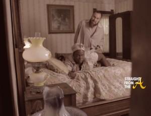 harriet-tubman-sex-tape