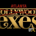 EXCLUSIVE – #HollywoodExes Plans Atlanta Spin-Off! Meet the Cast… [PHOTOS]