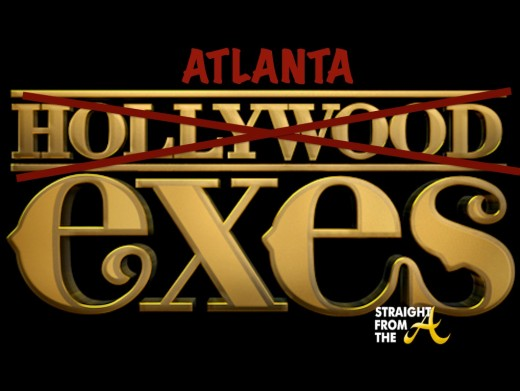 hollywood exes Atlanta
