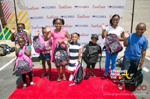 kandi cares back to school event 2013-1