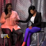 Dawn Robinson Defends Kelly Price's 'Bad Attitude' + Watch Episode #6 of 'R&B Divas L.A.' [FULL VIDEO]