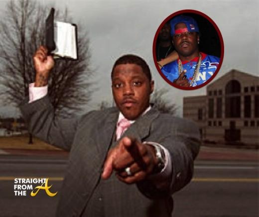 mason betha return to rap