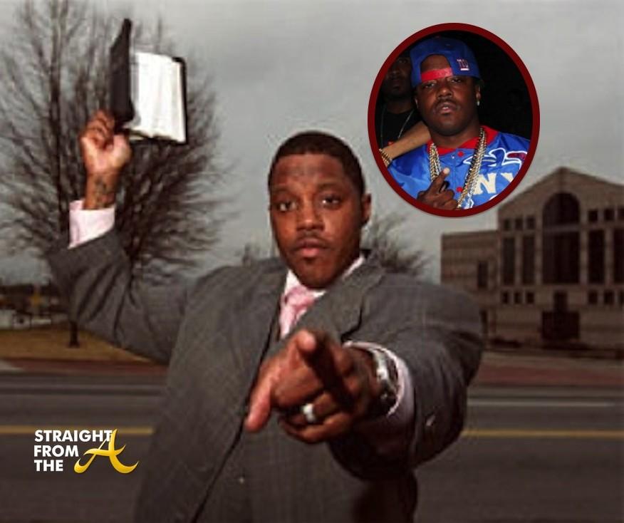 mason betha return to rap - Straight From The A [SFTA ...