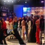 the-cast-and-host-of-the-love-hip-hop-atlanta-season-2-reunion-show