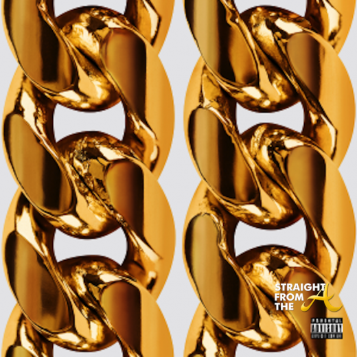 2chainz boats ii metime on iTunes