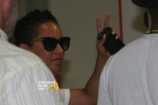Alicia Keys Swizz Beats Brazil StraightFromTheA-8